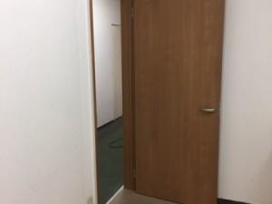 真栄ドア3